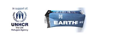 earthwater